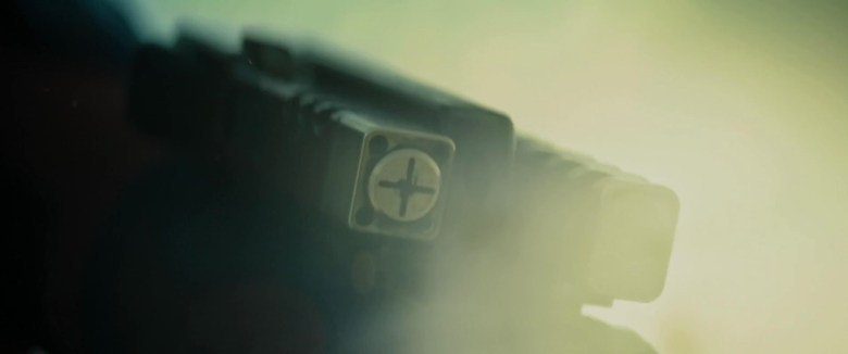 Suicide squad movie composition eric kim4