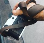 bil-brown-henri-strap