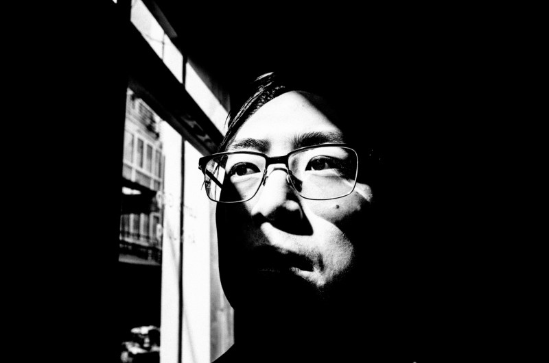 eric kim hanoi street photography-0012576