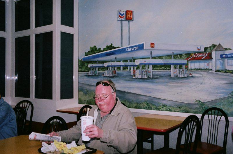 eric kim street photography my america -95430014