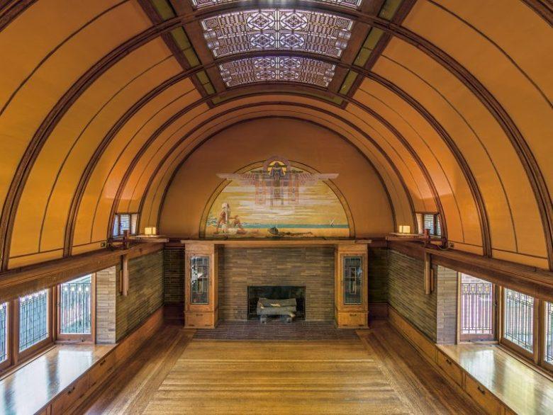 frank-lloyd-wright-home-and-studio-james-caulfield