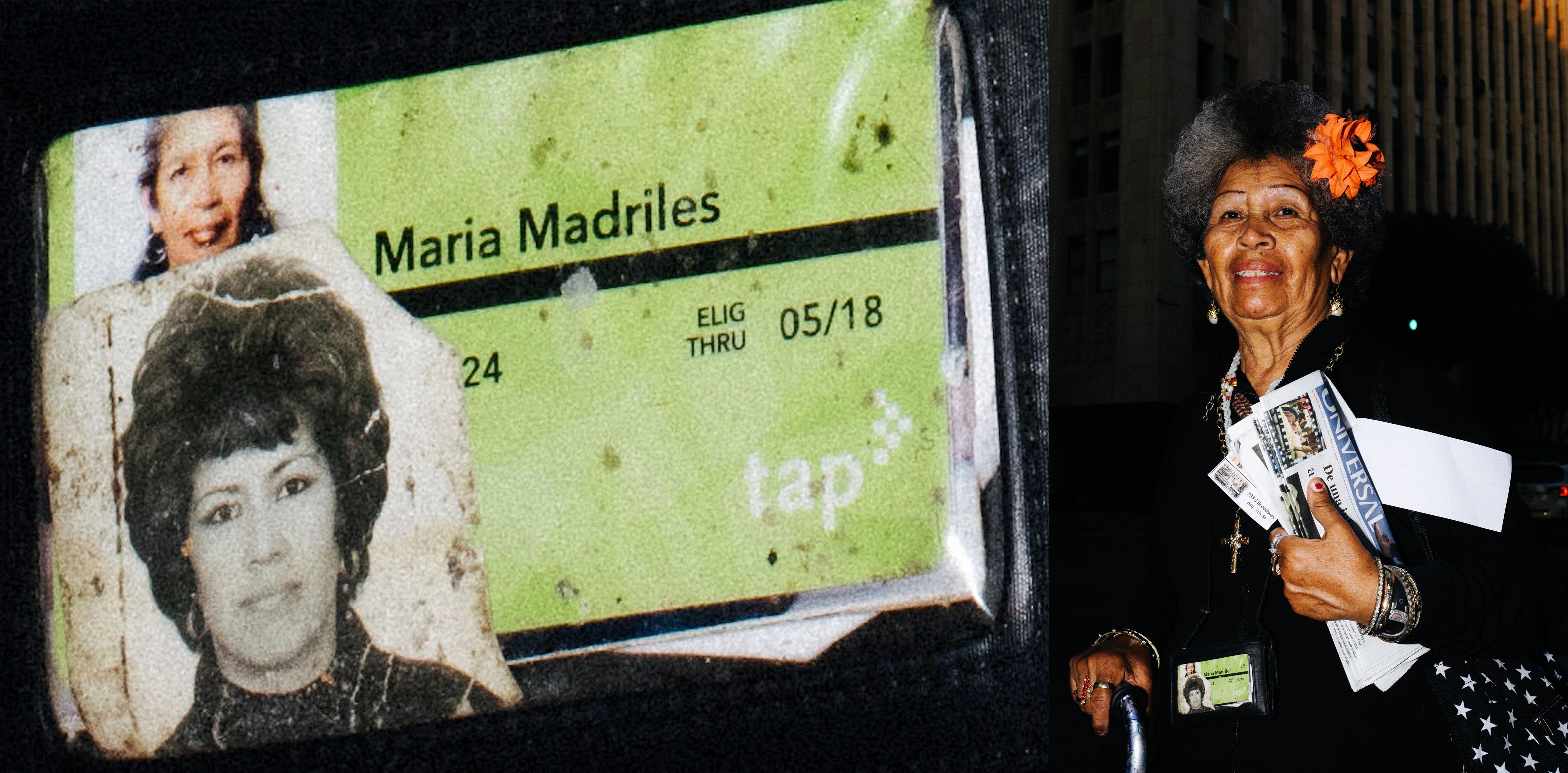 maria madriles-diptych-cover-street-portrait-erickim