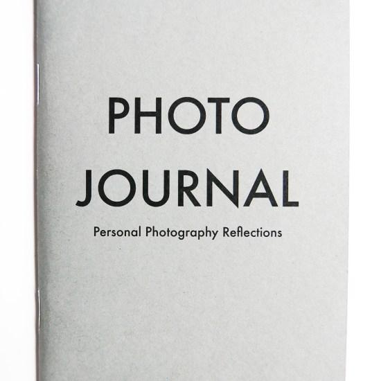 photo-journal-best-1