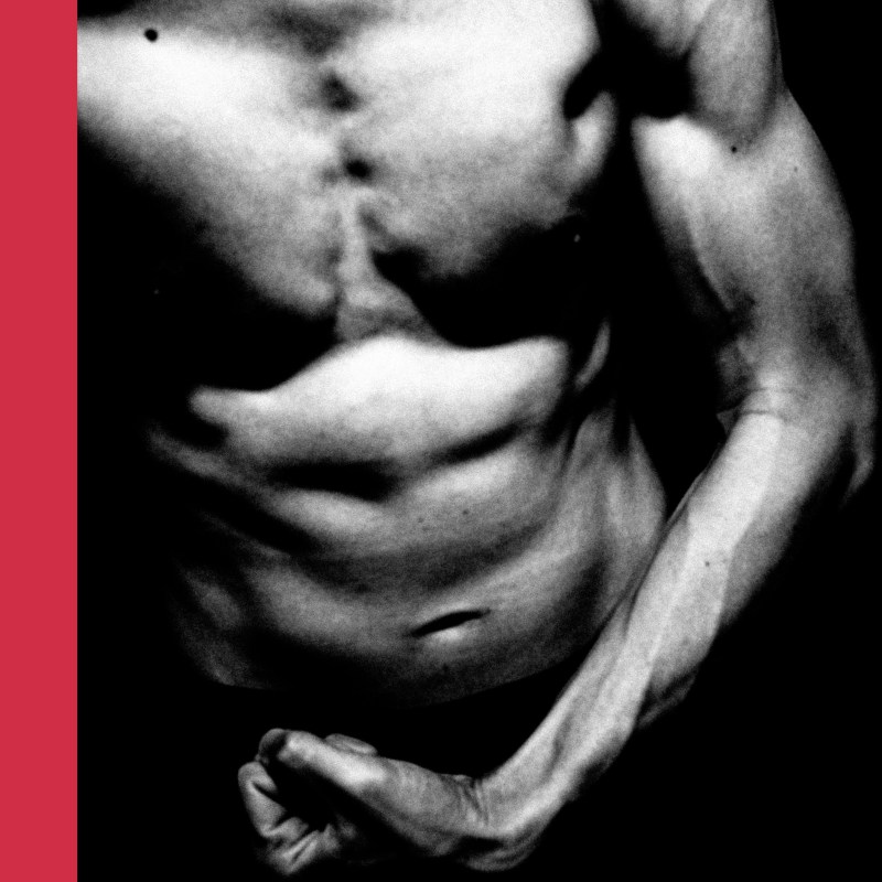eric kim icon muscle.jpg