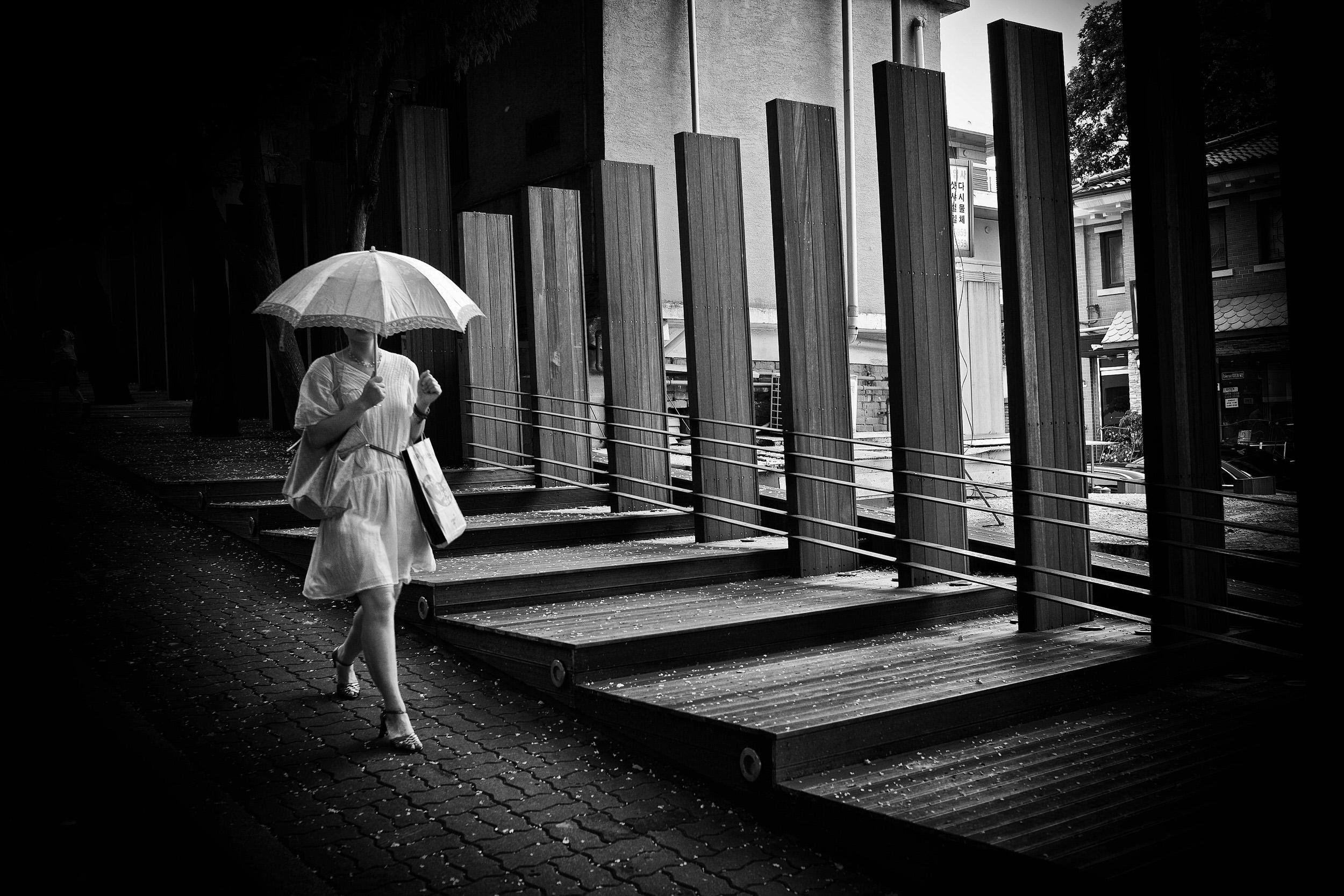 eric kim photography6