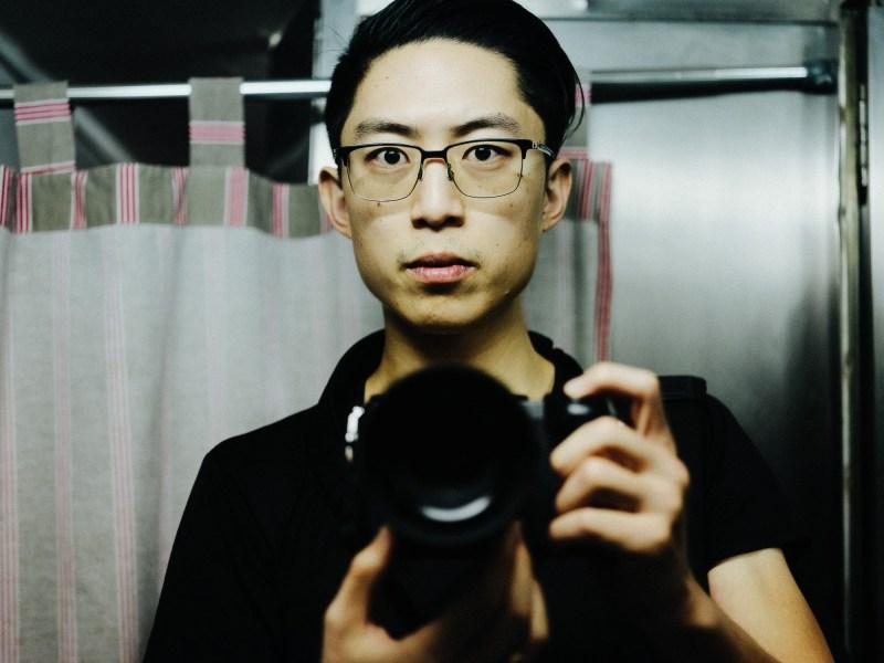 eric kim street photography gfx fujifilm medium format digital-7138 portrait