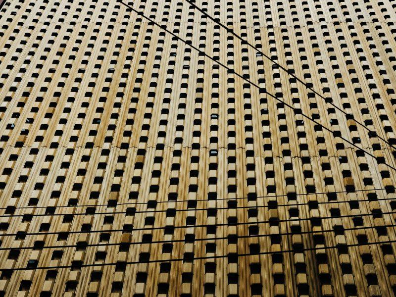 eric kim street photography gfx fujifilm medium format digital-7360