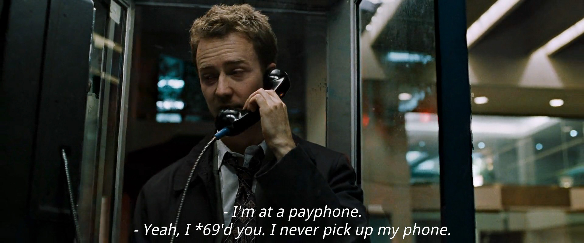 fight club cinematography life lessons-10.jpg