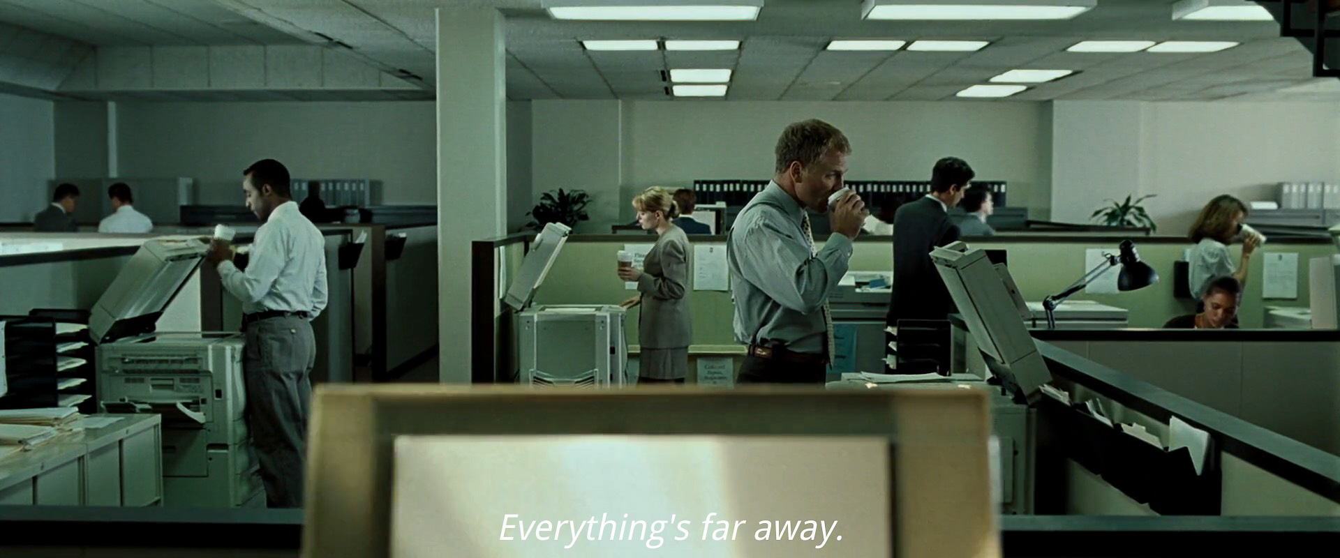 fight club cinematography life lessons-2.jpg