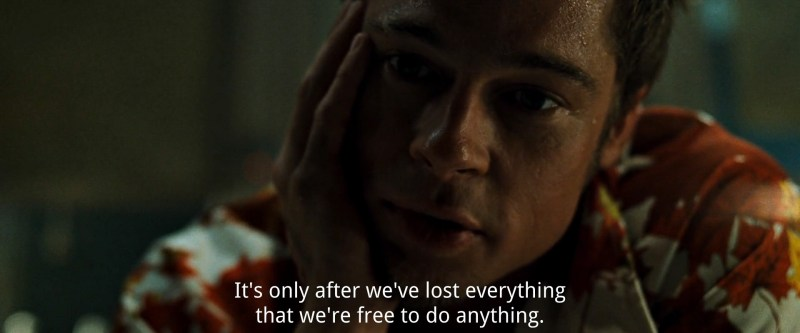 fight club cinematography life lessons-21.jpg