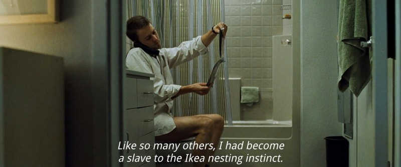 fight club cinematography life lessons-3.jpg