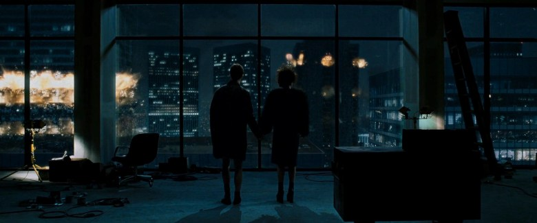 fight club cinematography life lessons-47.jpg