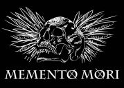 MEMENTO MORI PHOTOGRAPHY