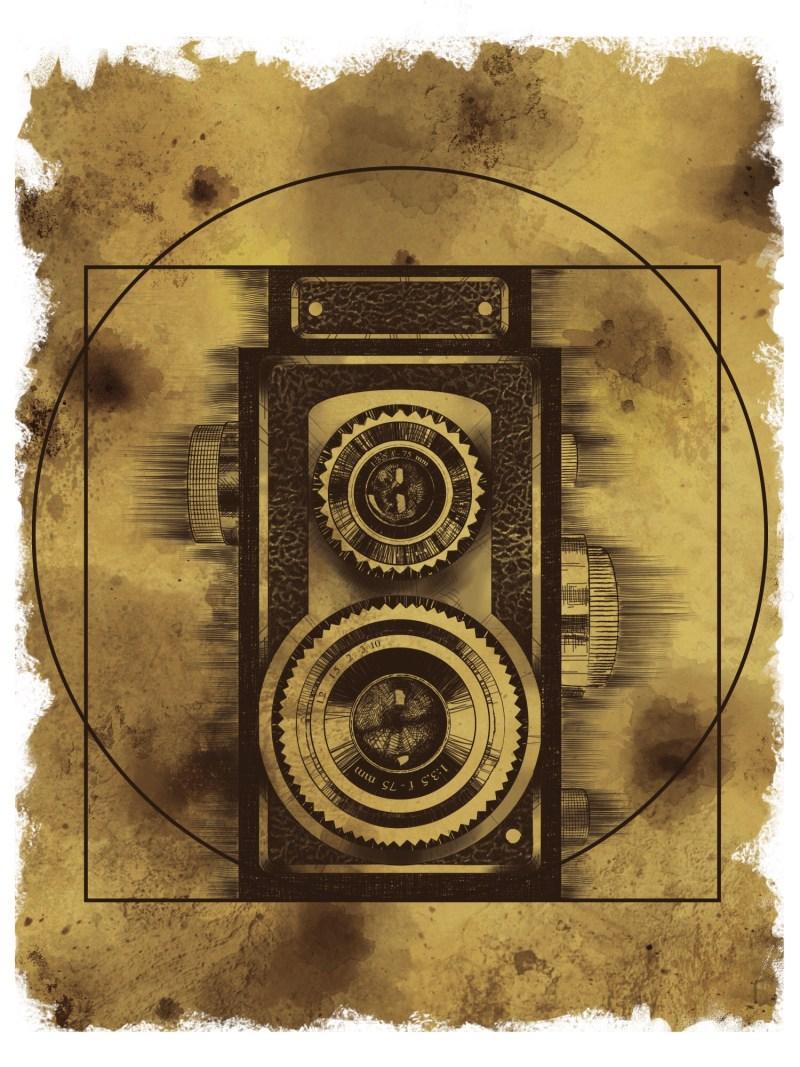 Simple Lessons Photographers Can Learn from Leonardo da Vinci