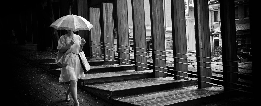 DSLR Photography 101 by ERIC KIM