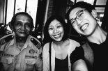 eric kim black and white street photography saigon-0017814