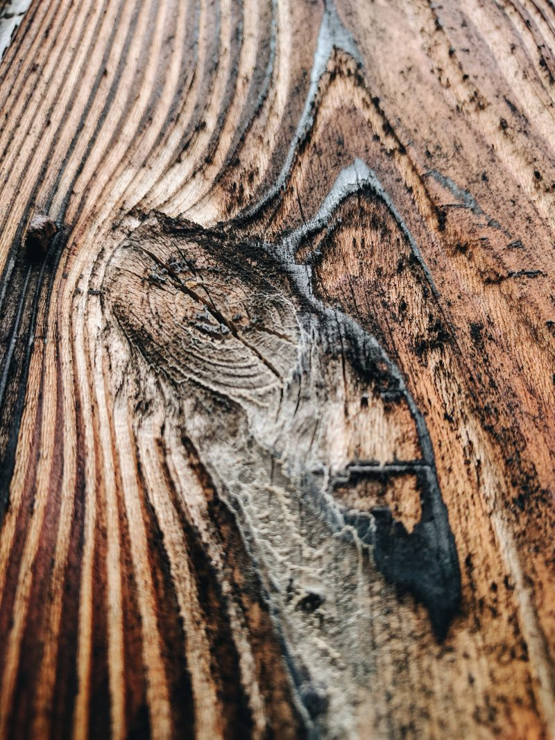 Wooden textures in Kyoto. Kyoto, 2017. Google Nexus 6P and HDR+. Processed with VSCO with a6 preset