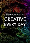 THE WAR OF CREATIVITY