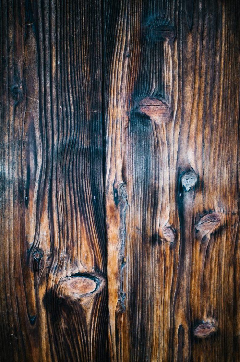 kyoto wood
