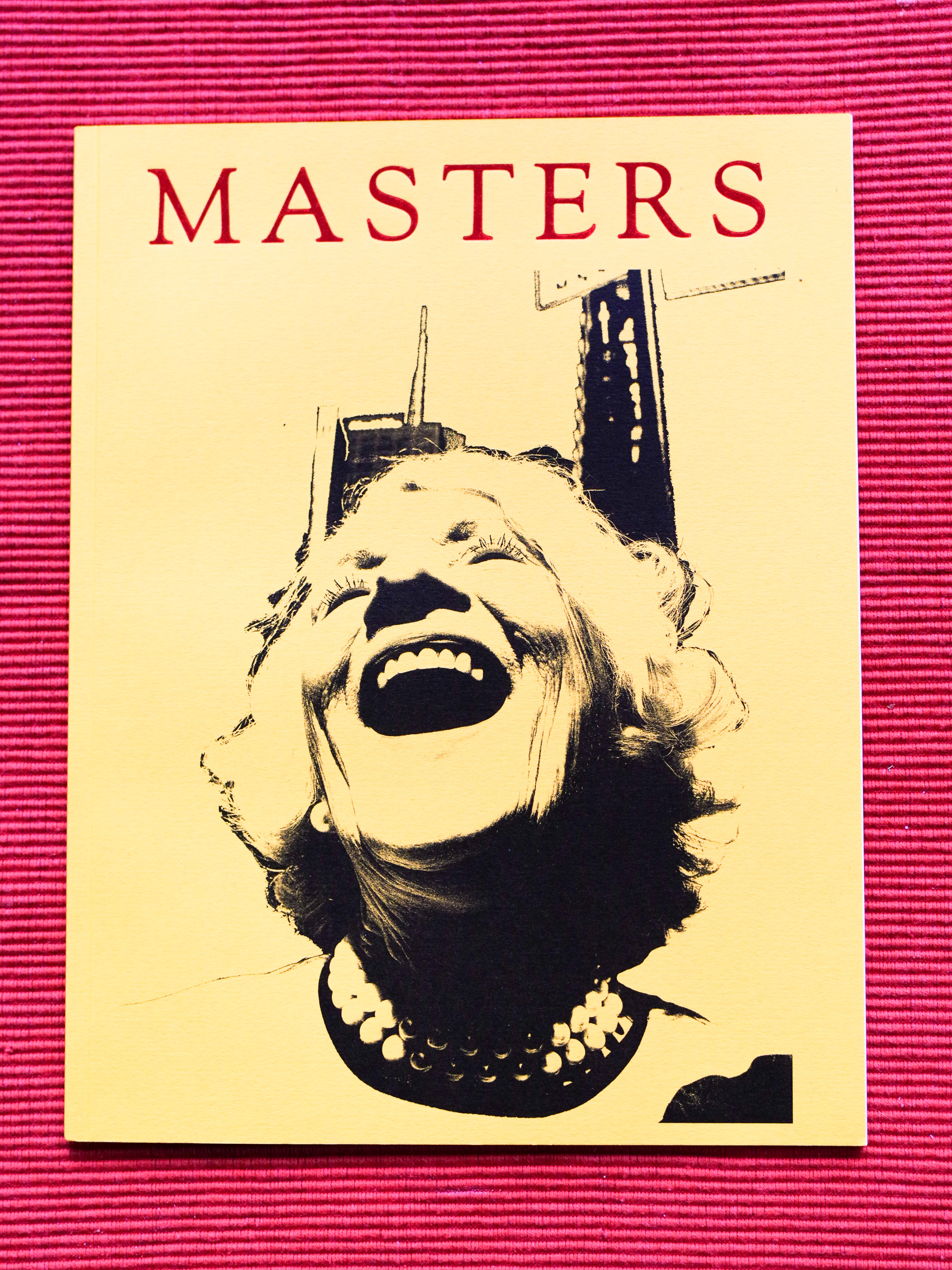 63 Distilled Lessons From The Masters of Photography