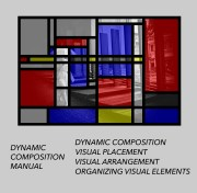 Dynamic Composition Manual