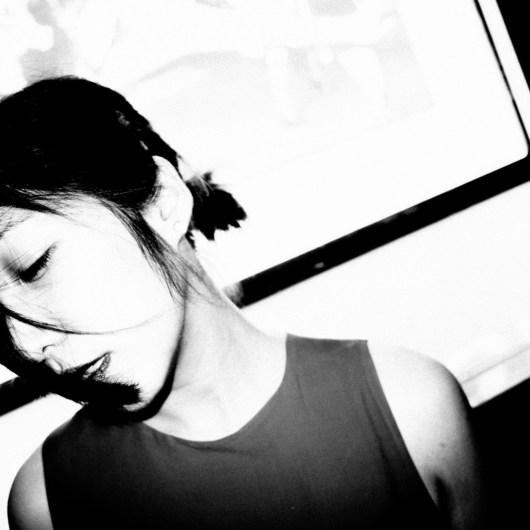 The Zen of Street Photography