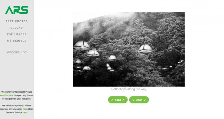 arsbeta.com screenshot