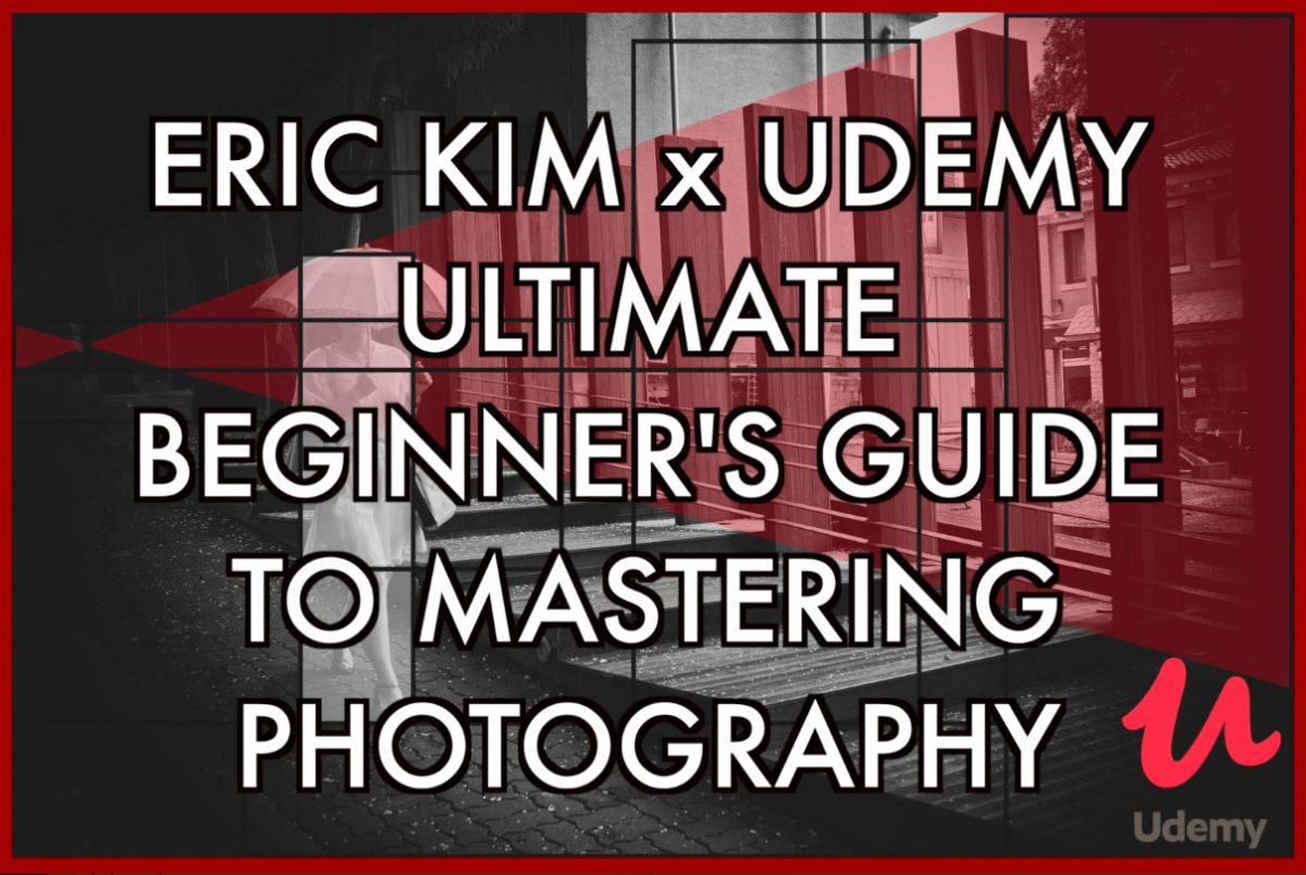 ultimate beginner guide mastering photography splash