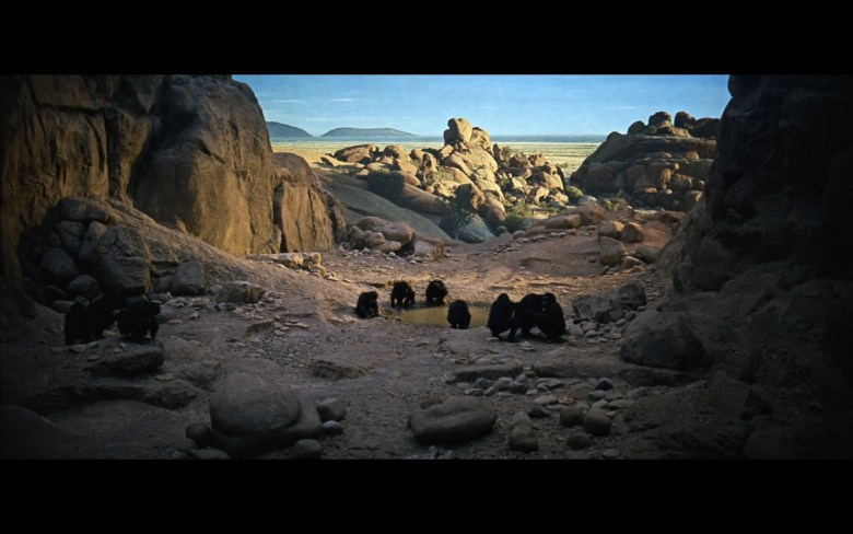 2001 Space Odyssey Cinematography-11