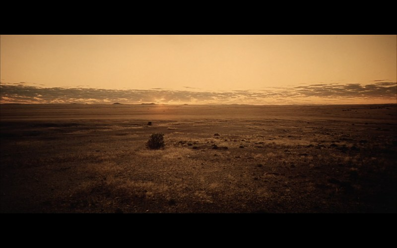 2001 Space Odyssey Cinematography-12
