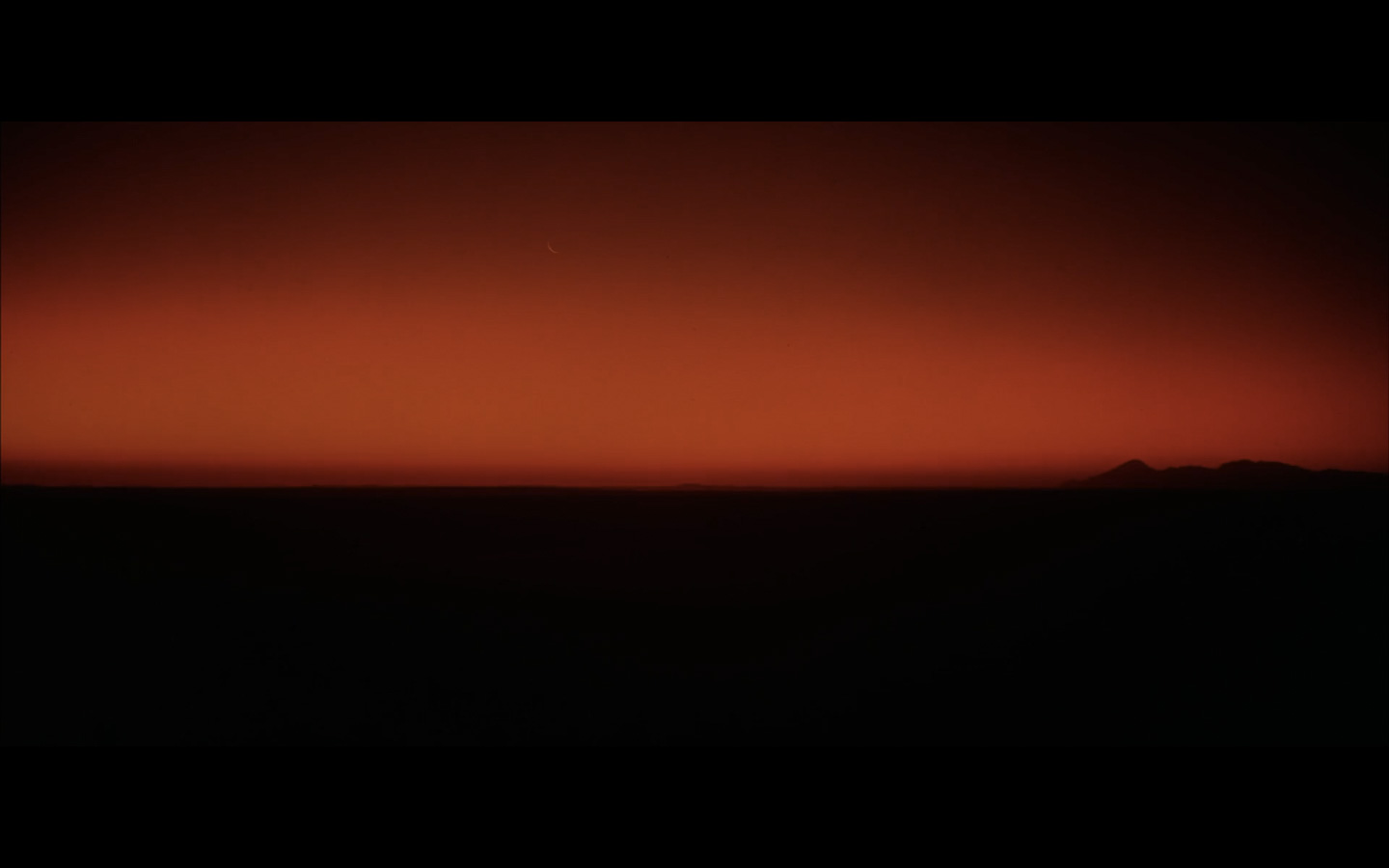 2001 Space Odyssey Cinematography-24