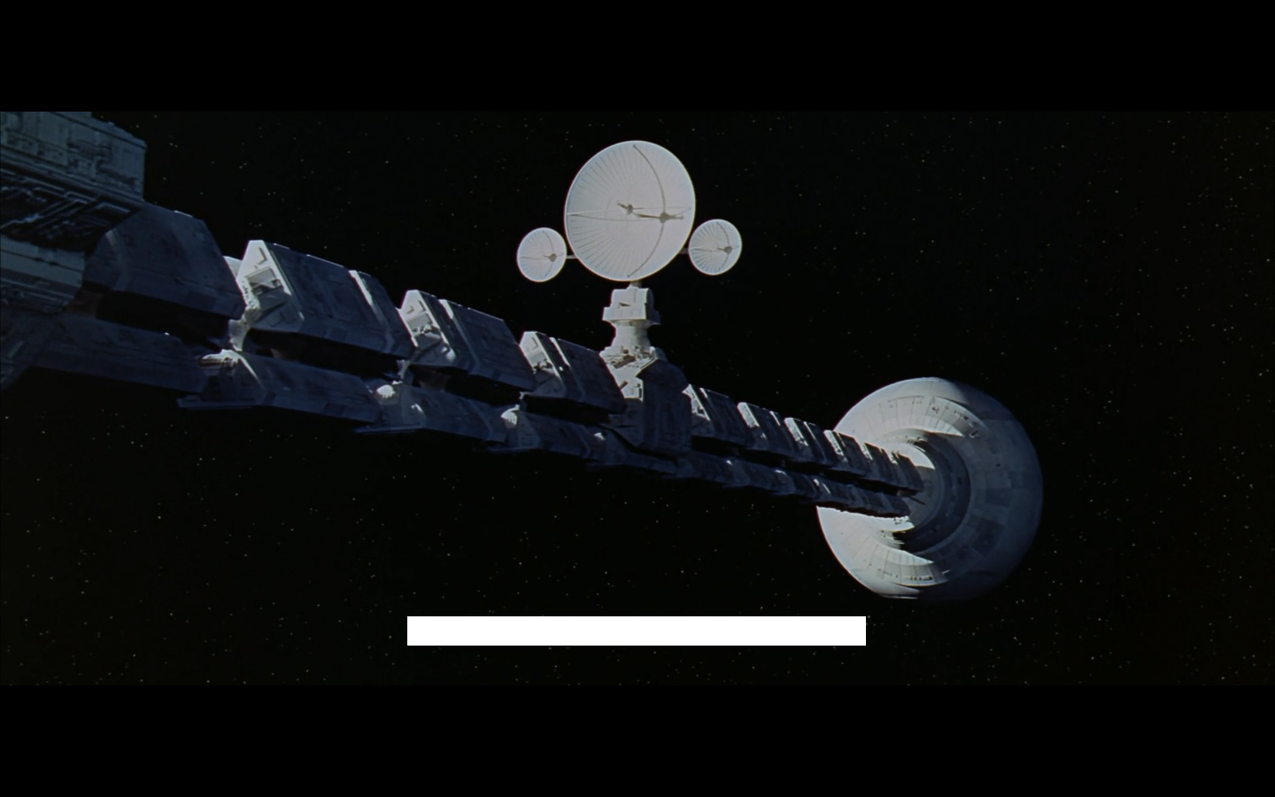2001 Space Odyssey Cinematography-267.jpg