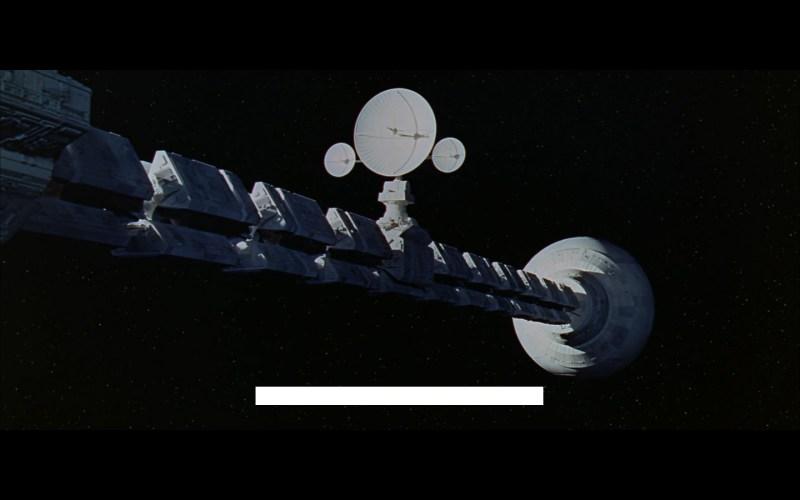 2001 Space Odyssey Cinematography-267.jpg