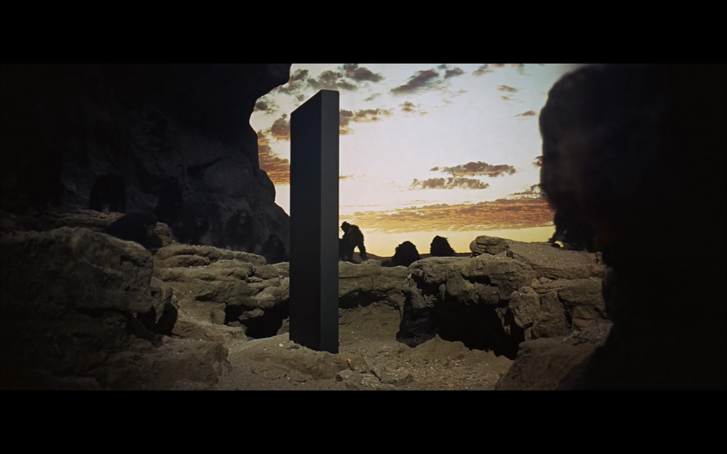 2001 Space Odyssey Cinematography-27
