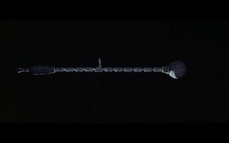 2001 Space Odyssey Cinematography-271.jpg