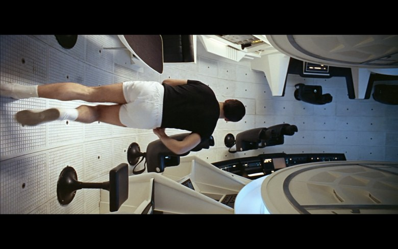 2001 Space Odyssey Cinematography-275
