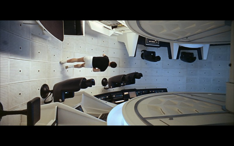2001 Space Odyssey Cinematography-276