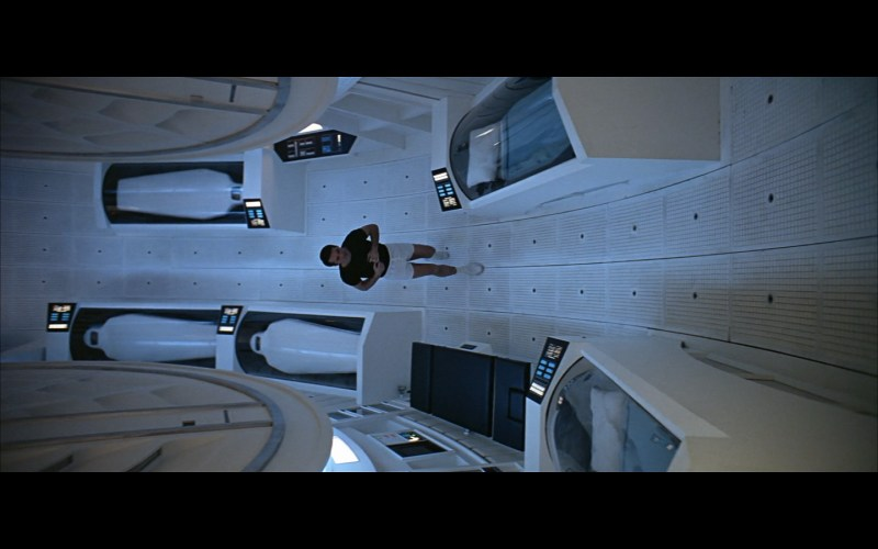 2001 Space Odyssey Cinematography-282