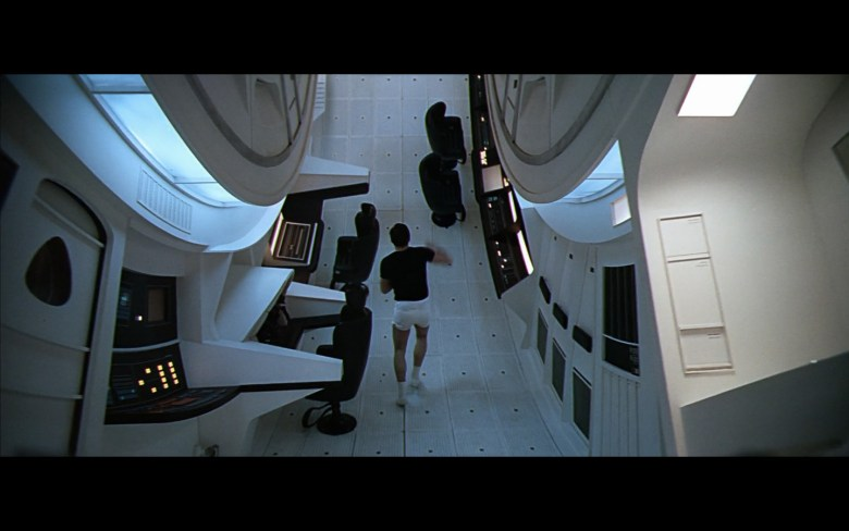 2001 Space Odyssey Cinematography-286