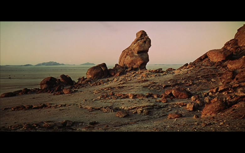 2001 Space Odyssey Cinematography-29