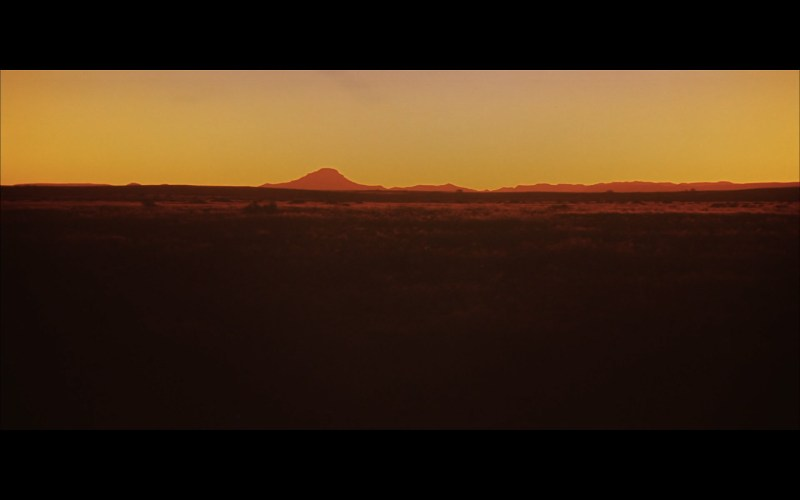 2001 Space Odyssey Cinematography-3