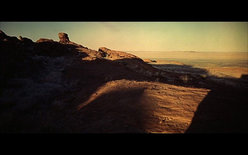2001 Space Odyssey Cinematography-30