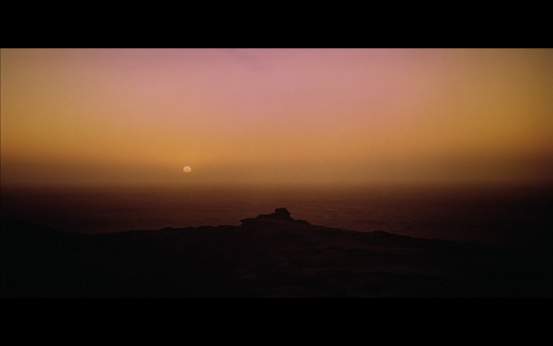 2001 Space Odyssey Cinematography-4