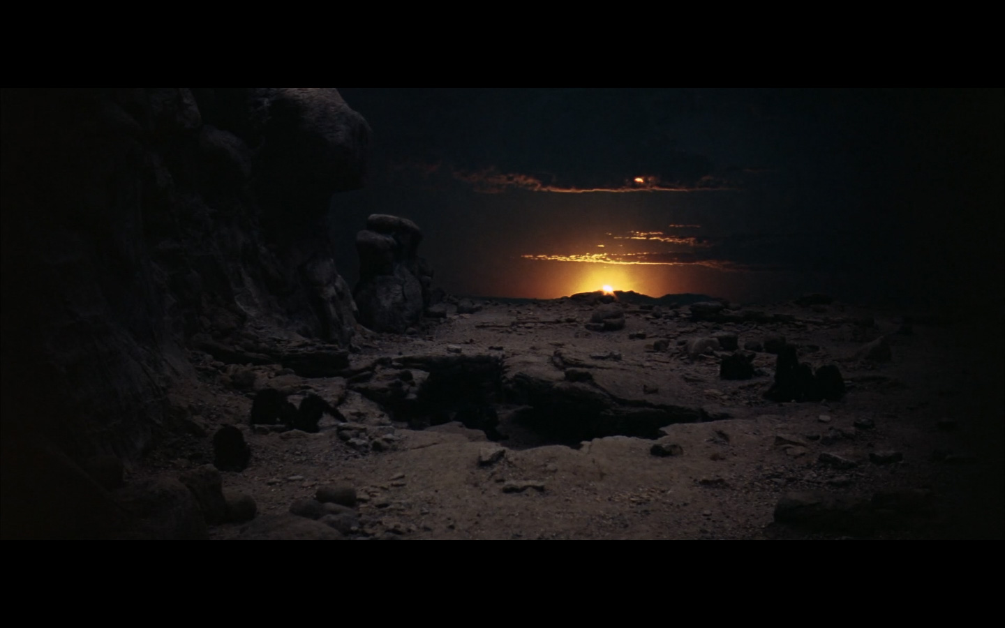 2001 Space Odyssey Cinematography-41