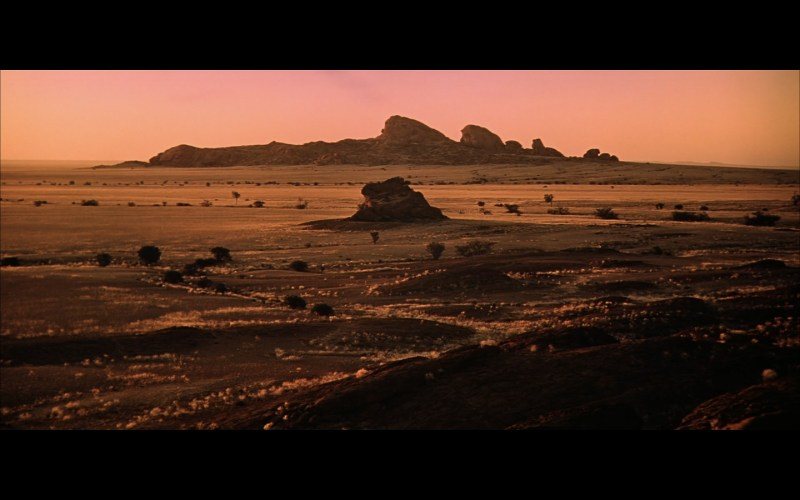 2001 Space Odyssey Cinematography-5