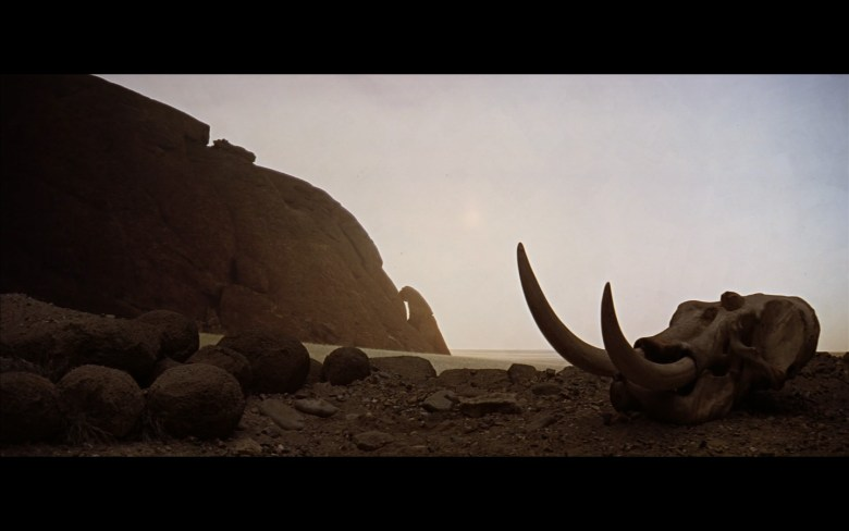 2001 Space Odyssey Cinematography-7