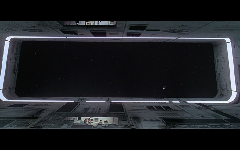 2001 Space Odyssey Cinematography-79