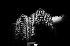 20161220-E0002194eric-kim-street-photography-ricohgrii-hanoi-cindy-project