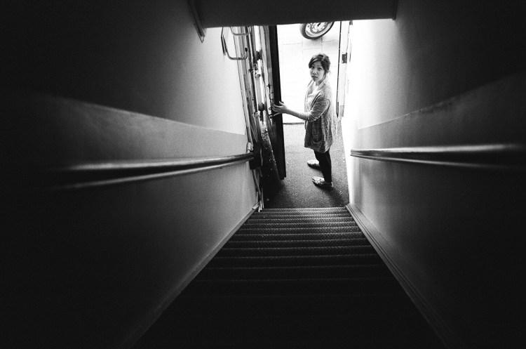 Cindy Project-1-erickim-photography