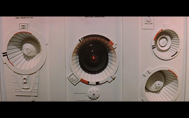 Closeup HAL evil eye-7